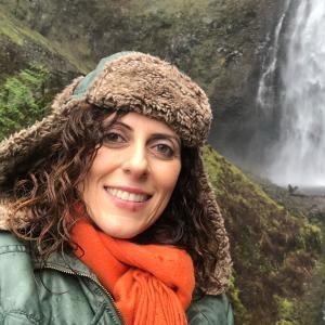 Gigi Kubursi avatar