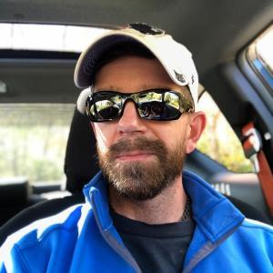 Darrell Burns avatar