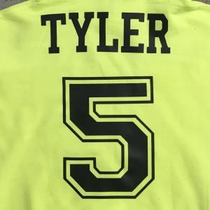 Scott Tyler avatar