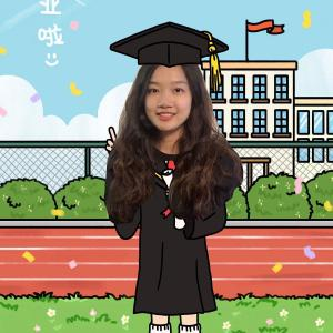 Zheng avatar