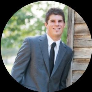 Brady Zimmerman avatar
