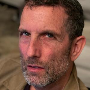 Shawn Gold avatar