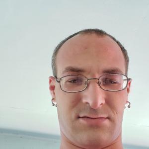 Ari Goldman avatar