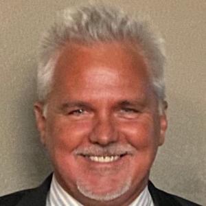Wendell Goodman avatar