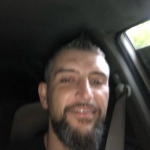 Joseph Carney avatar