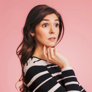 Alexis Gay avatar