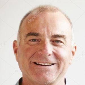 Trevor Koonce avatar