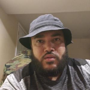 John Orama avatar