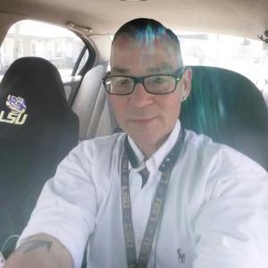 BOODROE avatar