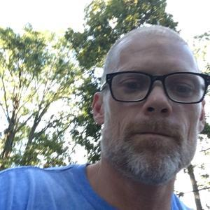John McDuff avatar