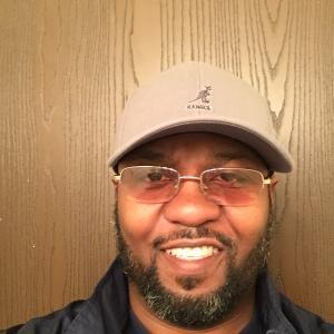 Aaron Williams avatar