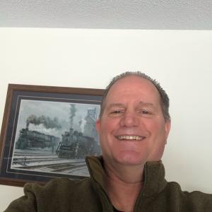 Richie C avatar