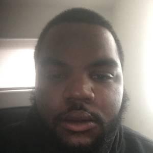 Michael Booker avatar