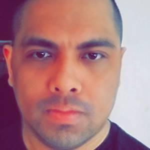 Jay Caysido avatar