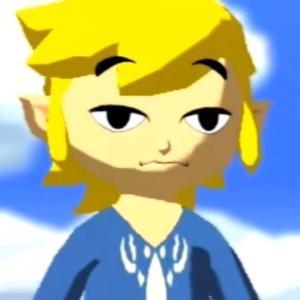 Adam avatar