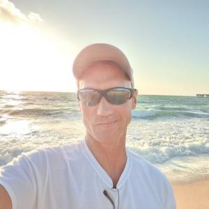 Gene Reimers avatar