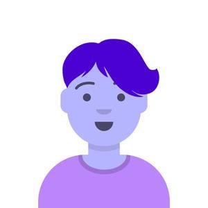 Zach Hardesty avatar