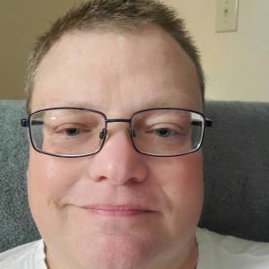 Thomas M Pope avatar