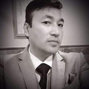 Dean TCB 1 avatar