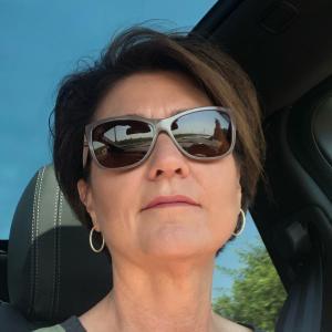 Diane Davis avatar