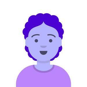 Ashish avatar