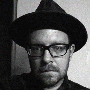 Jason Naas avatar