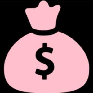 PMoney avatar