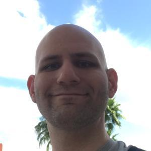 Shawn M avatar