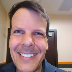Derrick Conti avatar