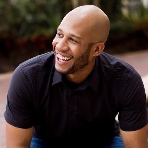 Rich Jones avatar