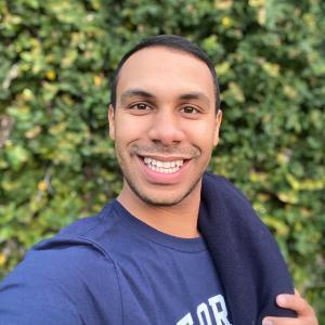 Carlos Feliciano avatar
