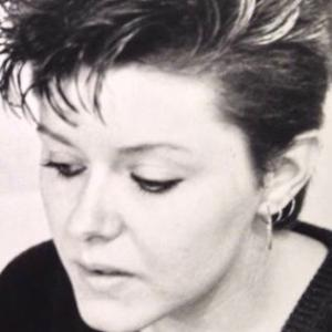 Michele avatar