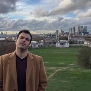 Omar Bermudez-Holt avatar