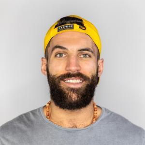 Paul Rabil avatar