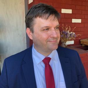 Roman Kravchenko avatar