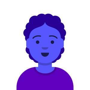 Keagan Carmenatty avatar