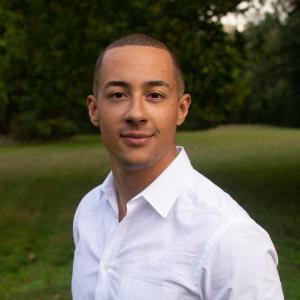 Michael Richard avatar