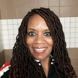 Sherice avatar