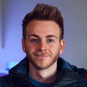 Derek Nutter avatar