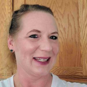 Teresa Amiot avatar