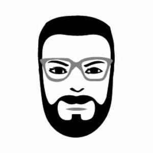 J Keith Hall avatar