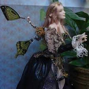 Jennifer Westburg avatar