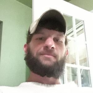 Jacob Parker avatar