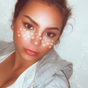 Juliette Reyes avatar