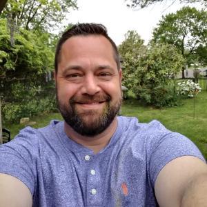 Neil Oettel avatar