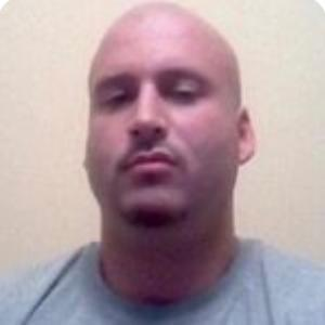 Brian DeCando avatar