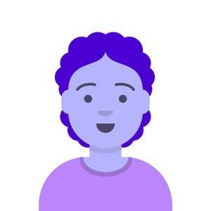 Natalie Kletter avatar